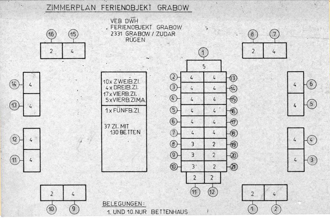 Grabow04